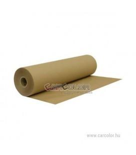 Nátron Maszkoló Papír Tekercs - TOP I - (120cm x 150m)