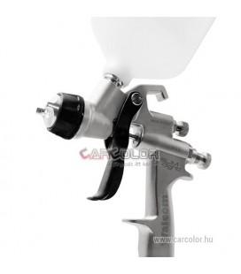 Walmec 823013 Slim Xlight S HTE Fényezőpisztoly 1.3
