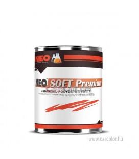 Neo Soft Premium Universal polyester filler (4,7 Kg)