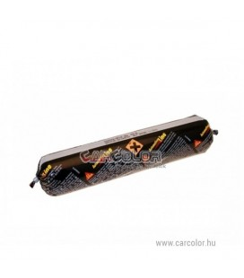 Sika® Tack-Drive Szélvédőragasztó 400ml (fóliás)