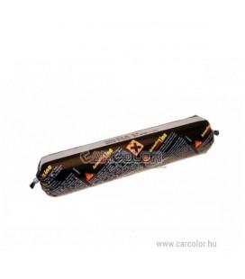 Sika® Tack-Drive Szélvédőragasztó 600 ml(fóliás)