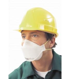 3M™ 09310 Aura™ Particulate Respirator, FFP1
