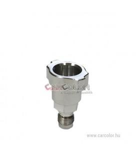 Walmec 3M PPS (1) adapter Genesi Carbonio és Slim Kombat pisztolyhoz