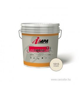 Impa Fa 0401 1015 Impastuk 1K Pasztakitt Fagitt (1l)