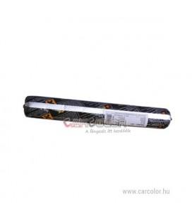 Sikaflex 221 Tubusos Ragasztó Tömítőmassza 600ml (fekete)