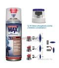 Spray Max 2K Epoxy Primer Filler Spray - Szürke (400ml)