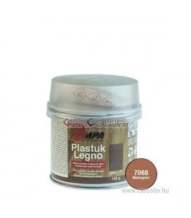Impa 3005 7068 PLASTUK LEGNO Polyester filler paste for wood (200kg)