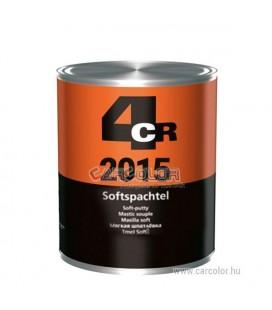 4CR Soft Putty Univerzális késtapasz (4,9kg)