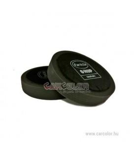Farecla GMF601 G-Mop Finom Tépőzáras Polírszivacs (150mm)
