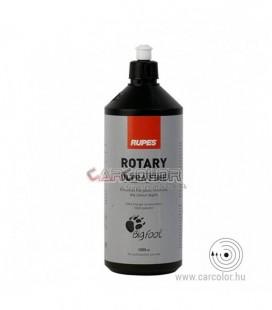 Rupes Rotary Ultra Finom polírozópaszta hagyományos gépekhez - fehér (1L)