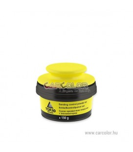 3M™ 09560 Dry Guide Coat Refill Pack