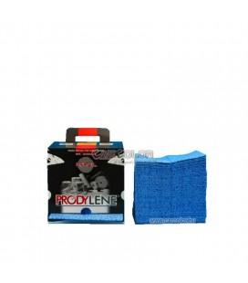 Corcos Anti-silicon Cloth (62pcs)