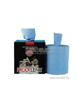 Anti-silicon Cloth Roll (210pcs)