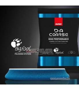 Rupes Polishing Pad Coarse - Blue (180mm)