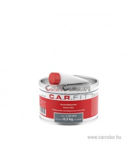C.A.R. Fit Soft Plus gitt (1.8Kg)