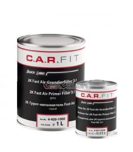 C.A.R. Fit 2K Fast Air Filler 3:1 (1,33l)