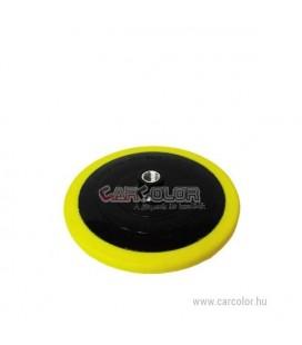 Corcos® Nylon flange Velcro M14 (120mm)