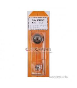 Walmec Nozzle- for Slim Kombat S HTE gun