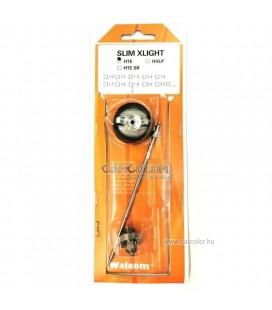 Walmec Nozzle- for Slim Xlight S HTE gun