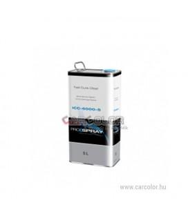 ProSpray ICC-6000 2K MS Lakk (5L)