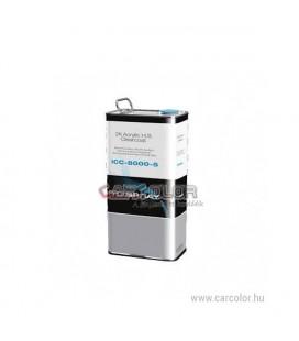 ProSpray ICC-8000 2K Multi HS Lakk (5L)