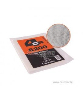 4CR 6200 Tack Cloth