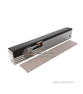 INDASA™ Gyalupapír 70 x 420mm (P40)