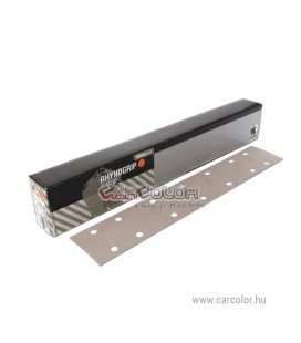 INDASA™ Gyalupapír 70 x 420mm (P120)