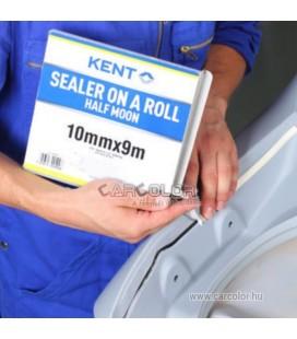 Kent Seam Sealing Tape (15mm x 5m)
