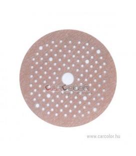 4CR Abrasive Discs 15+1 hole (P80)