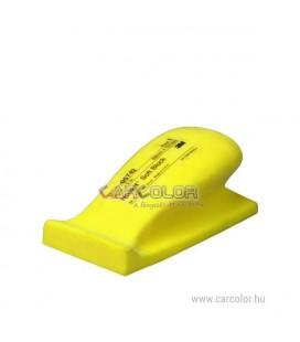 3M 5742 Csiszolóblokk - Stekli (70 x 127mm)