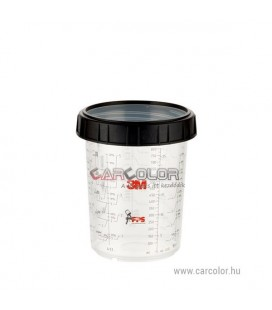 3M PPS Mixing Cup