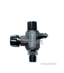 Walmec 90184/W Carbon nyomásszabályzó