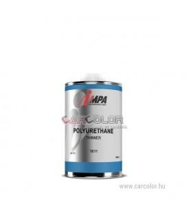 IMPA A1611 Poliuretán hígító (1l)