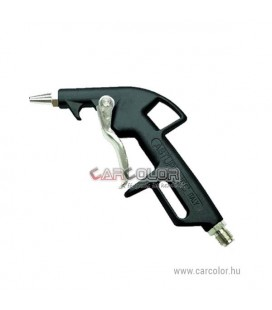 Walmec Gun for applying Soundproofing Protective Compounds (50095)
