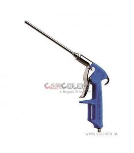 Walmec ASTURO AIR GUN NYLON 50047