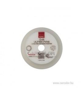 HIGH PERFORMANCE COARSE CUTTING FOAM PAD – D-A COARSE Ø 80/100MM
