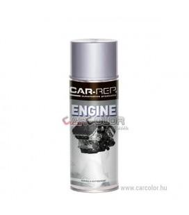 Car-Rep - Motorblokk Spray - 110 °C - (400ml)
