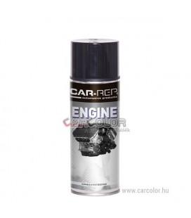 Spraypaint Car-Rep Engine - Silver (400ml)