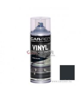 Car-Rep Vinyl Spray Black 9004 (400ml)