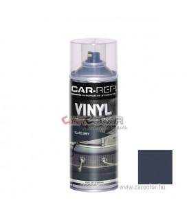 Car-Rep Vinyl Spray White 9003 (400ml)