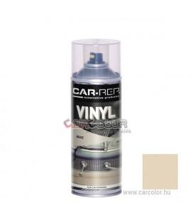 Car-Rep Vinyl Spray Antracit Gray 7000 (400ml)