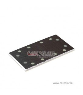 FESTOOL 483905 StickFix Csiszolótalp SSH-STF-93x175/8