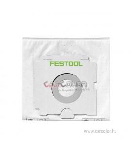 FESTOOL 488460 FIS-SR 150 PORZSÁK (1db)