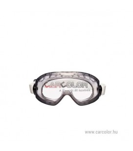 3M™ 2890SA Zárt védőszemüveg (vegyszerálló)