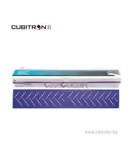 3M™ 30623 Hookit™ 734U Multi Gyalupapír (P80)