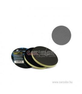 Corcos® CO566 Tisztítótárcsa (160mm)