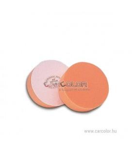 Sistar® 162.0127 Ashlar Polishing-pad (180mm)