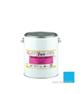 Impa Pool Paint - Chlorinated rubber enamel (4l)
