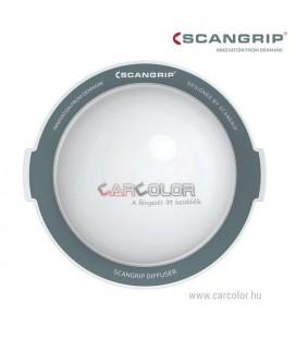 Scangrip Diffuser - Lágytó MULTIMACH 8-hoz